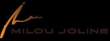 Milou Joline